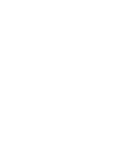 Annoos in the Prayer Niche